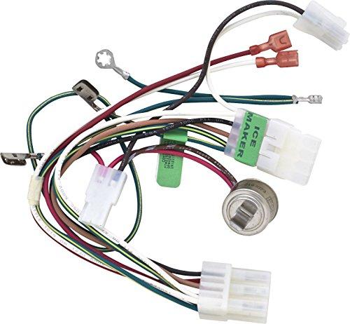 Whirlpool 2192096 Harness Wire