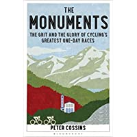 The Monuments: The Grit and the Glory of