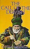 The Call of the Dervish, Pir Vilayat Inayat Khan, 0930872266
