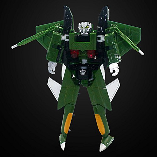 Nice Remodel Robotic Mannequin Alloy Navy J-20 Mannequin Deformed Toy Robotic Jet Toy Intelligence Guide Toy  Opinions