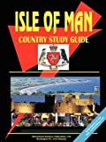 Man Country Study Guide, U. S. A. Global Investment Center Staff, 0739792911