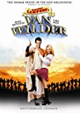 DVD : National Lampoon's Van Wilder