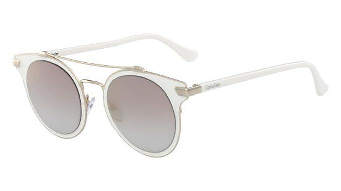 Calvin Klein Sonnenbrille CK2149S XPmEPf