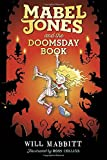 download ebook mabel jones and the doomsday book pdf epub