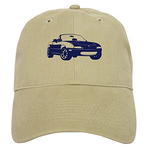 cafepress-na-blue-baseball-cap-with-adjustable-closure-unique-printed-baseball-hat
