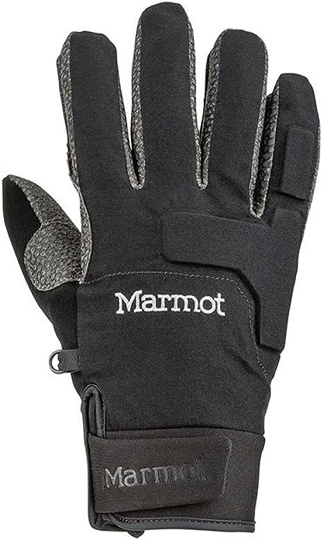 Marmot XT Guantes Hombre