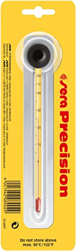 sera-Präzisionsthermometer