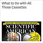 What to Do with All Those Cassettes | David Pogue