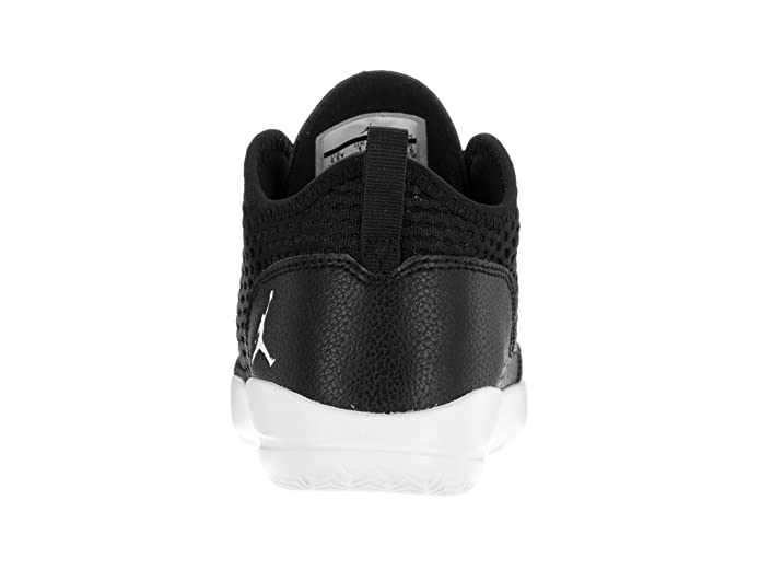 Amazon.com | NIKE Jordan Reveal BP Boys Fashion-Sneakers 834130 | Sneakers