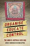 Organise, Educate, Control, , 1922235008