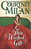 This Wicked Gift (The Carhart Series)