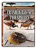 Nature: Crash - A Tale of Two Species by Allison Argo