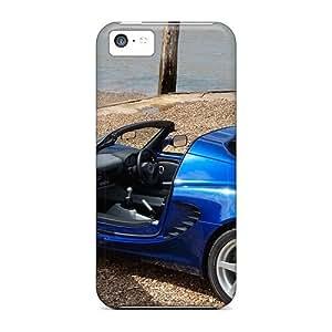 UtliIow7885AwyTH Snap On Case Cover Skin For Iphone 5c(lotus Elise 40) wangjiang maoyi
