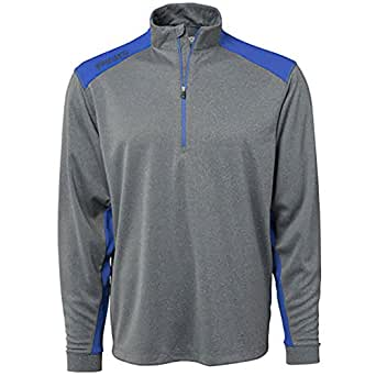 Ping Peak 1/4-Zip Pullover | Cobalt | LG