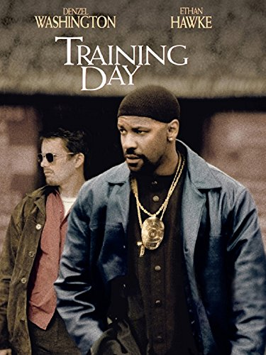 Training Day Film
