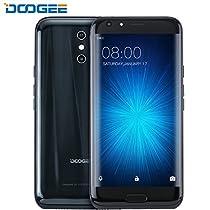 BL7000 Smartphone