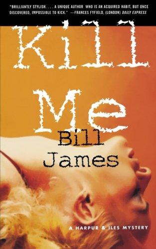 Download Kill Me (Vol. Book 17) (Harpur & Iles Mysteries (Paperback)) ebook