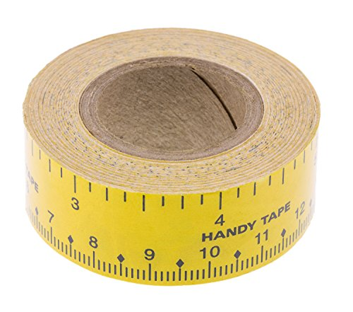 handy-tape-self-adhesive-measuring-tape-25-feet