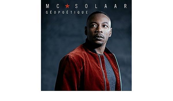 SOLAAR SONOTONE MP3 TÉLÉCHARGER MC