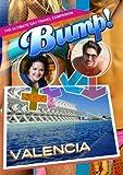 Bump-The Ultimate Gay Travel Companion Valencia