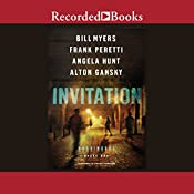 Invitation | Bill Myers, Frank Peretti, Angela Hunt, Anton Gansky