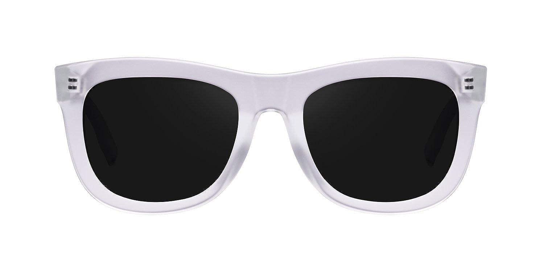 HAWKERS · NOBU · Gafas de sol para hombre y mujer