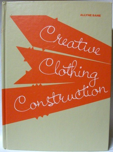 Creative clothing construction
