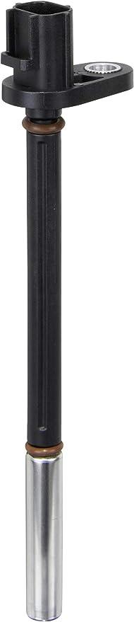 Spectra Premium S10011 Camshaft Position Sensor