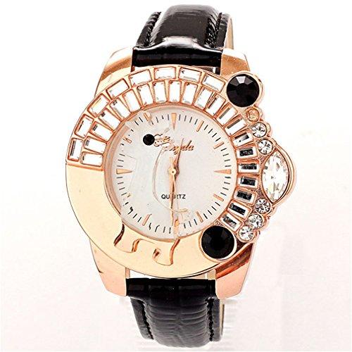 buyeonline-womens-fashion-big-diamond-rhinestone-leather-casual-watch-black