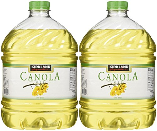 Kirkland-Signature-100-Pure-Canola-Oil-3-qt-2-ct