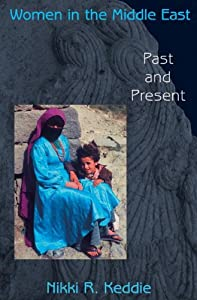 Women in the Middle East: Past and Present from Princeton University Press