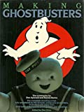 Making Ghostbusters, , 0918432685