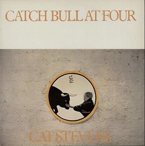 catch-bull-at-four