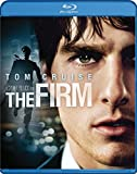 The Firm [Blu-ray]
