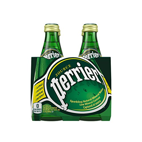 perrier-sparkling-water-11-oz-4-ct
