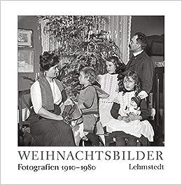 Weihnachtsbilder Jpg.Weihnachtsbilder 9783942473439 Amazon Com Books
