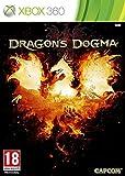 Dragons Dogma (Xbox 360) UK IMPORT REGION FREE