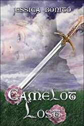 Camelot Lost