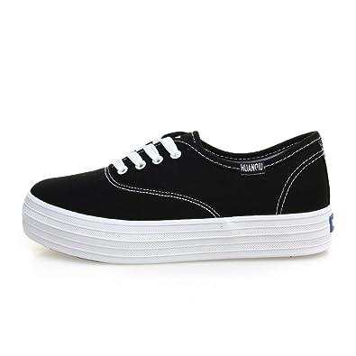 jetzt kaufen neueste Art von anders Kleine weiße Schuhe/ weibliche Sommerschuhe/Korean Air Student ...
