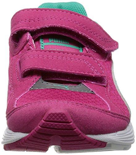 Puma - Zapatillas para niño