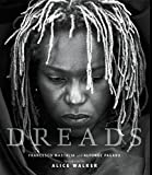 img - for Dreads by Mastalia, Francesco, Pagano, Alfonse(January 10, 1999) Paperback book / textbook / text book