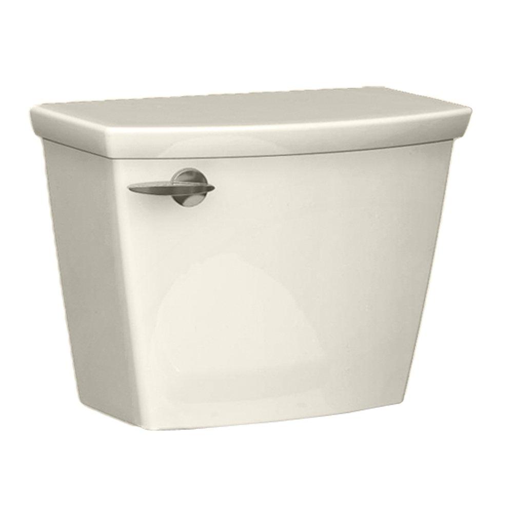 American Standard 4191A.104.222 Toilet Water Tank