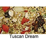 Worldly Cuisines Tuscan Cooked Bird Food 2.5lb
