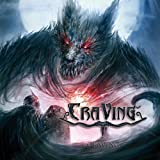 Craving by Craving