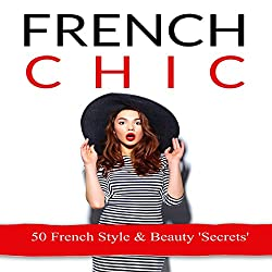 French Chic