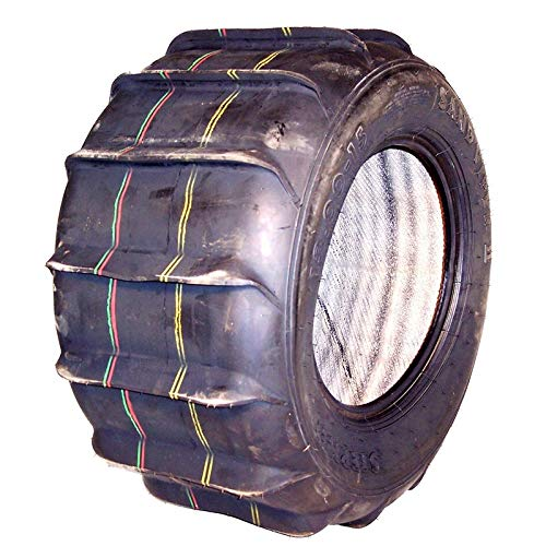 Sand paddle tires 13.00x15