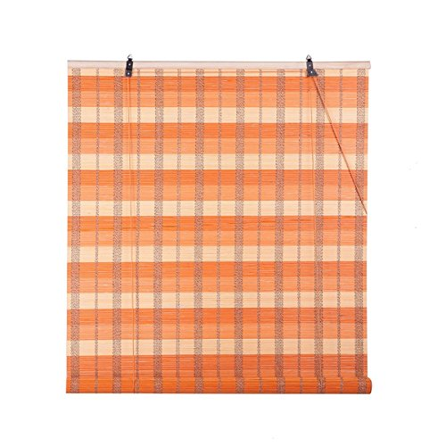 Buy natural window blinds