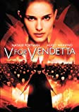 V for Vendetta poster thumbnail