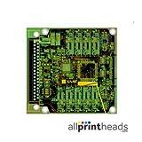 Xaar ICM PCB Proton to 50X - XP5500042