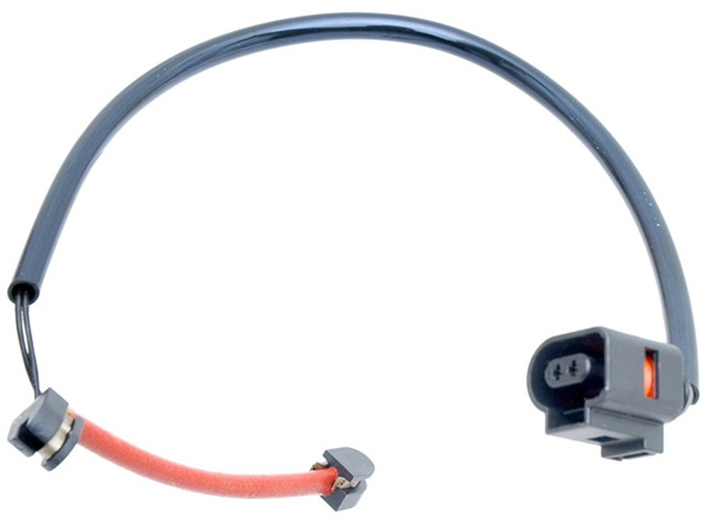 Raybestos EWS13 Professional Grade Disc Brake Pad Electronic Wear Sensor